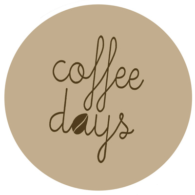 coffee days