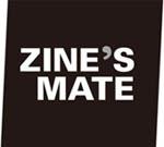 ZINE'S MATE